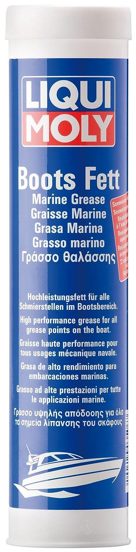 Liqui Moly 3509 - Grasa marina para botes (250 g)