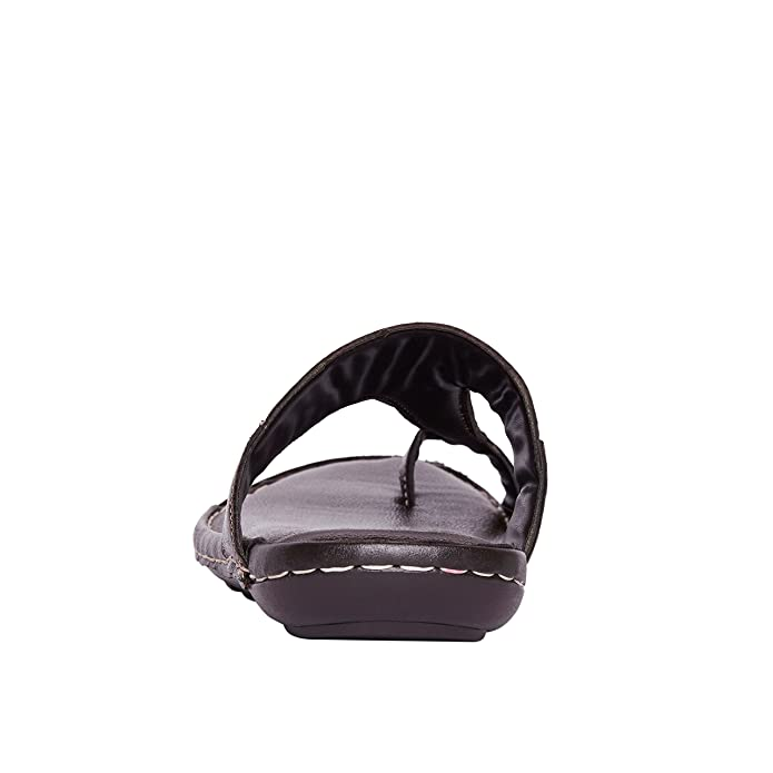 57987fdc362c6 Duke Men Sandals  Buy Online at Low Prices in India - Amazon.in