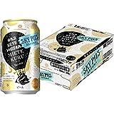 サッポロ Innovative Brewer SKY PILS [ 350ml×24本 ]