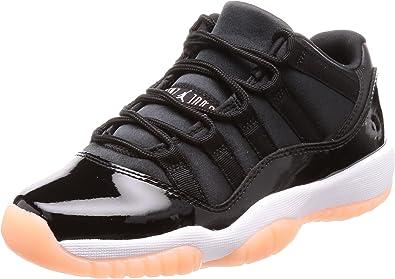 Jordan Nike Air 11 Rtero Low GG Kids