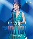 LIVE infini【Blu-ray】
