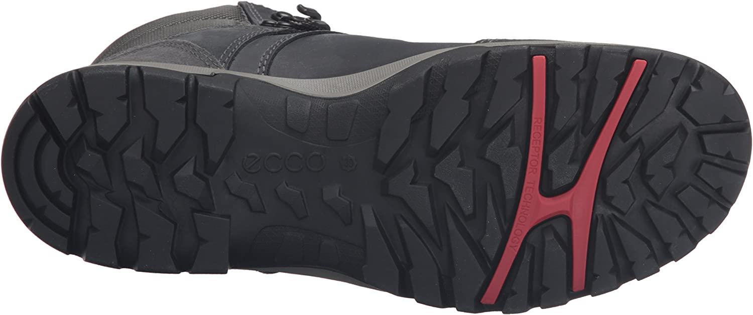 ECCO Womens Xpedition III Gore-Tex Hiking Boot