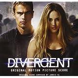 Divergent [Import allemand]