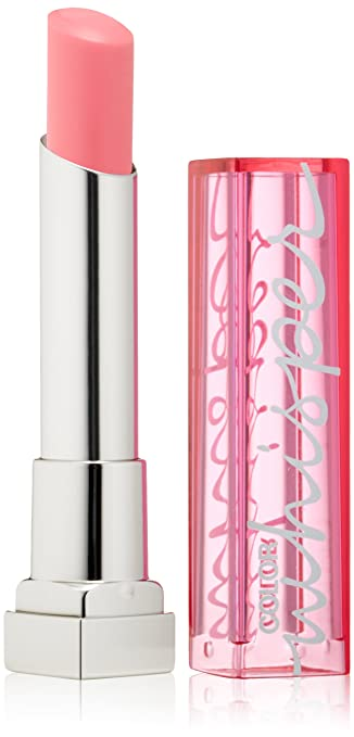 Amazon.com : Maybelline New York Color Whisper by ColorSensational ...