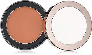 product image for jane iredale Enlighten Concealer, Enlighten 1
