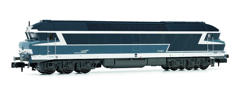Arnold Juguete de modelismo ferroviario, (Hornby HN2381)