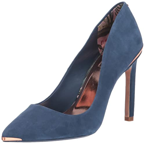 Here's a Great Deal on Ted Baker Women's Kawaa Pump