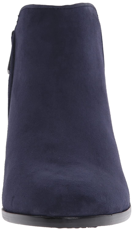 Sam Edelman B00U1D6DLG Women's Petty Ankle Boot B00U1D6DLG Edelman 6.5 B(M) US|Inky Navy ae273f