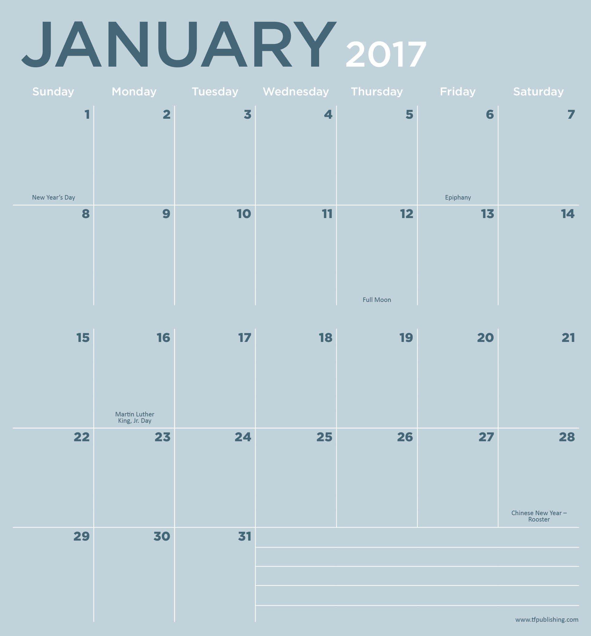 2017 2018 backyard birds 2 year pocket calendar tf publishing