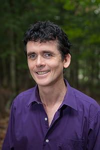 Stephen A. Hermann