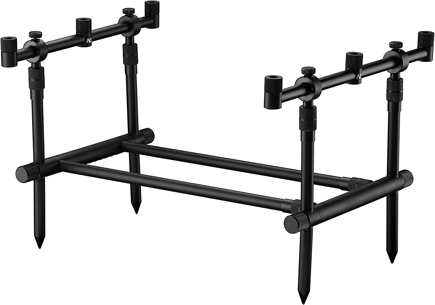 New Direction Tackle 360 Rod Pod