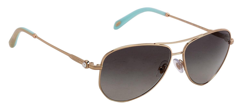 Tiffany & Co. TF3043H Ziegfeld Collection gafas de sol ...