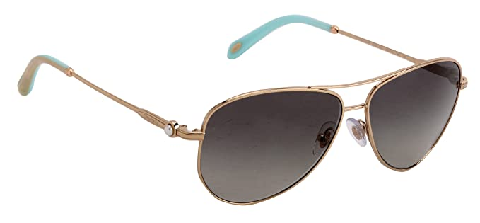 Tiffany & Co. TF3043H Ziegfeld Collection gafas de sol ...