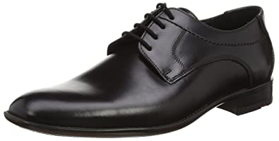 new products dabf5 a9aa7 Amazon.com: Lloyd Shoes GmbH Garvin: Shoes