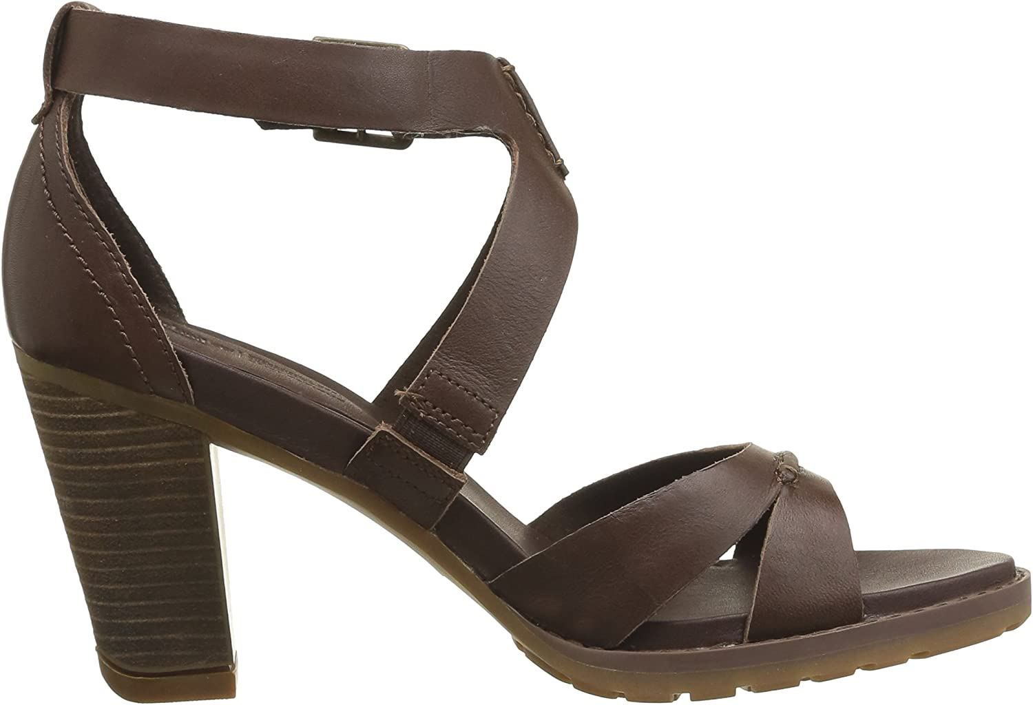 Women's Earthkeepers® Stratham Heights T Strap Sandal