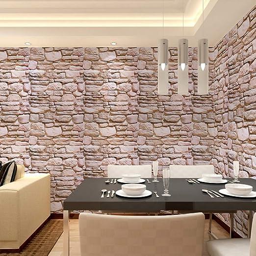 Tapete selbstklebend schlafzimmer wohnzimmer esszimmer küche ...