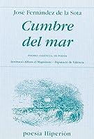 Cumbre Del Mar: 511 (Poesía