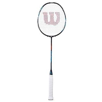 8ab47b61a6f Wilson Raquette badminton Blaze S3600  Amazon.co.uk  Sports   Outdoors