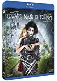 Edward Mani di Forbice - 25° Anniversario (Blu-Ray)