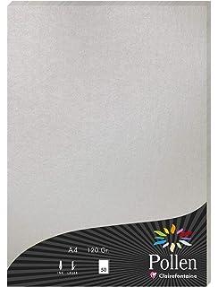 P Prettyia 3 in 1 Ausziehbares Schnellladekabel f/ür iPhone iPod Touch ISO System//Huawei Wei/ß HTC iPad Sony,Motorola Android IOS System//Typ C Ger/äte