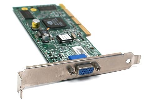 NVIDIA Auténtica COMPAQ vanta-16 TNT2 16 MB Tarjeta gráfica ...
