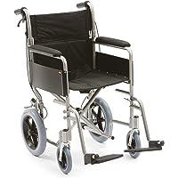 Drive Medical LAWC002 Transit - Silla de ruedas