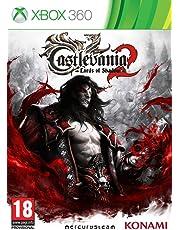 Castlevania: Lords of Shadow 2 [Importación Francesa]