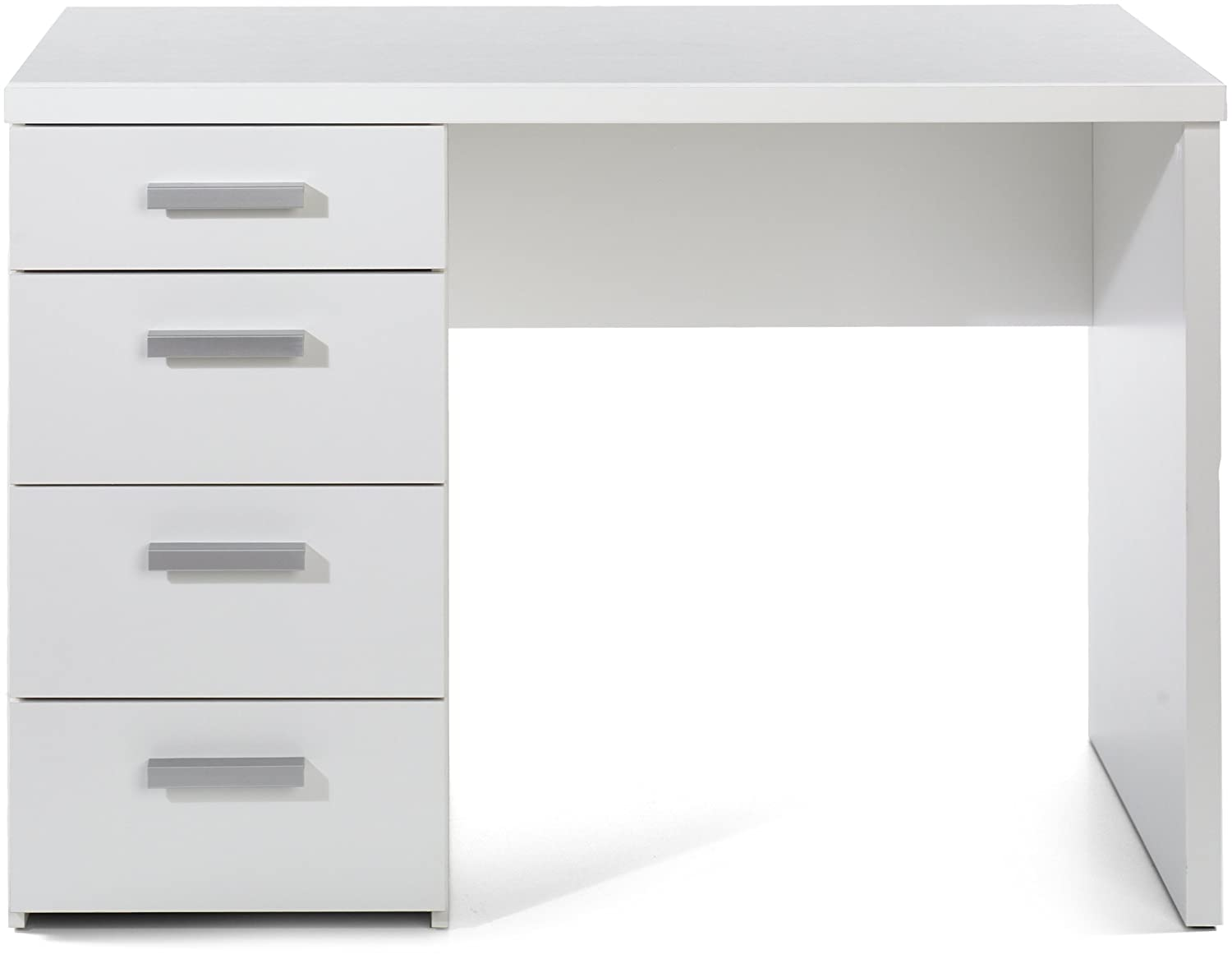 products gardiner writing drawer liberty desks desk with wolf drawers furniture table and by