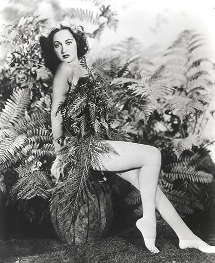 Erotica Dorothy Lamour nudes (78 foto) Porno, Twitter, braless