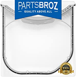 ADQ56656401 Lint Filter for LG & Kenmore Dryers by PartsBroz - Replaces Part Numbers AP4457244, 1462822, AH3531962, EA3531962 & PS3531962