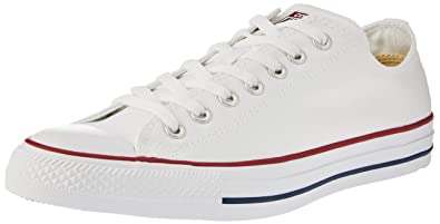 Converse Women's Chuck Taylor All Star M7652c Trainers