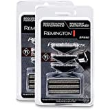Remington SP-390 for F5790, F6790, F7790 (2 Pack)