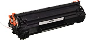 Toner CF279A Compatible with HP Laserjet Pro M12A M12W MFP M26A M26NW 79A, 1000 Page Capacity