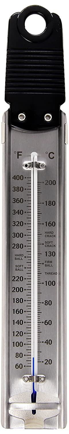 Norpro 5983 Candy, Deep Fry Thermometer