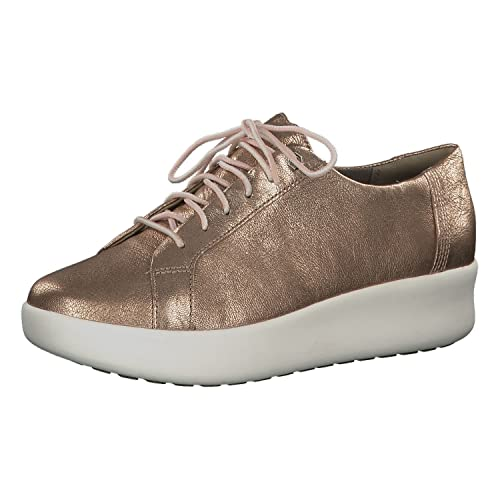 Sneakers Plateau A1nzh Timberland Scarpe it Con Amazon Donna 6qwWz1Z