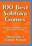 100 Best Solitaire Games