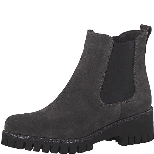 Tamaris Damen 25401 21 Chelsea Stiefel  Tamaris Tamaris   Amazon   Schuhe ... 1ac20a