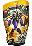 LEGO Hero Factory 6283 - Voltix
