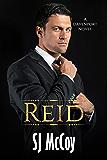 Reid (The Davenports Book 3)