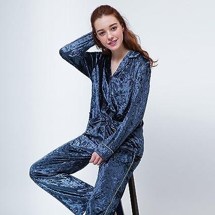 Pijama traje de pijama ropa de dormir ropa de dormir damas ...