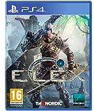 Elex - PlayStation 4 [Edizione: Regno Unito]
