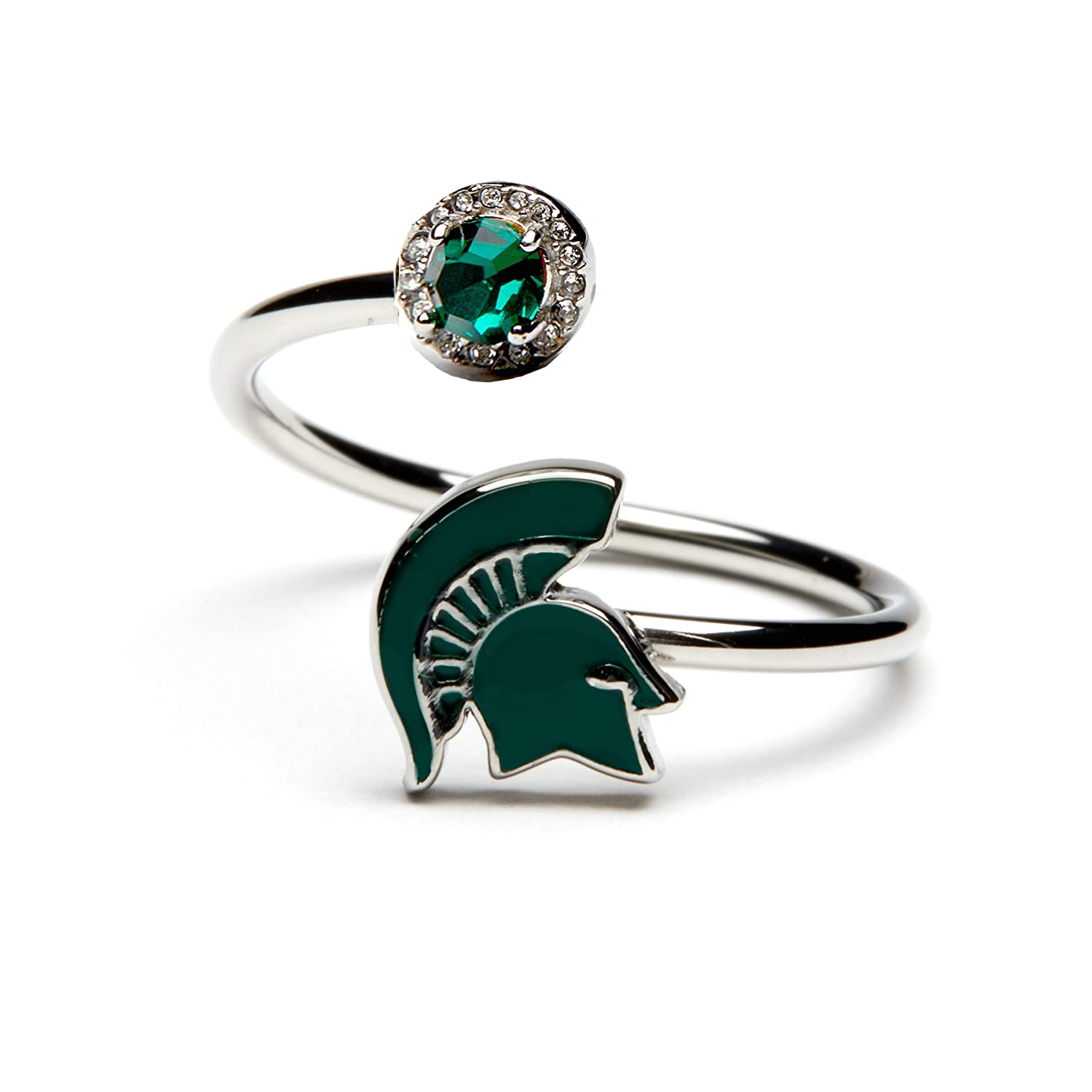 for football need michigan state idea you rings a great birthday msu says pin who fan also