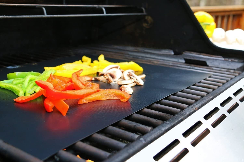 Anti-adhérent revêtu barbecue-chinoise Grill poêle chinoise poêle barbecue barbecue barbecue