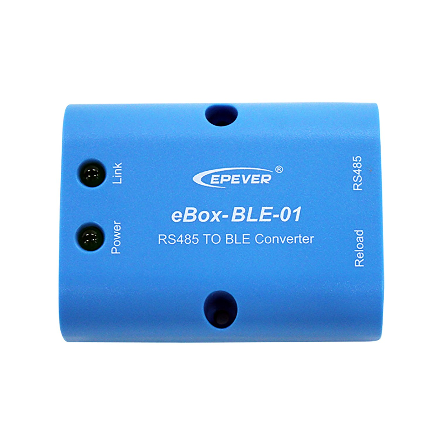 EPEVER eBox-BLE-01 RS485 to Bluetooth Adapter
