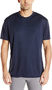 Giveaway: Craft Men's Essential Tee Shirt for Athletic Lightweight…