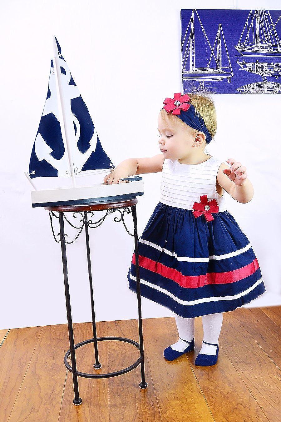 Baby Emporio Leotardos Medias para Beb/é Ni/ña Efecto merceditas Suelas antideslizantes Algod/ón suave
