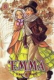 Emma, Vol. 8