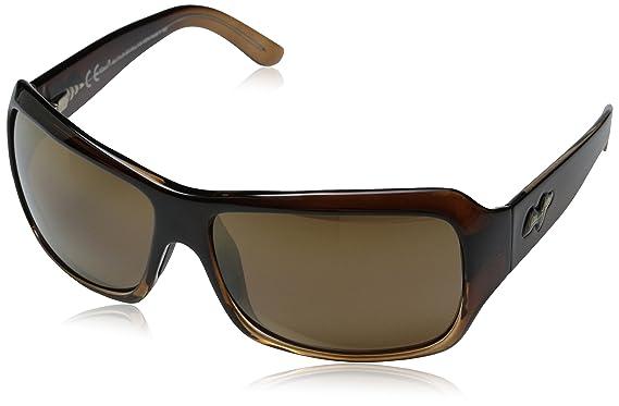 41c42650cc7 Amazon.com  Maui Jim Palms Sunglasses