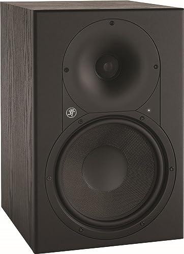 Mackie XR824 Professional Studio Monitor