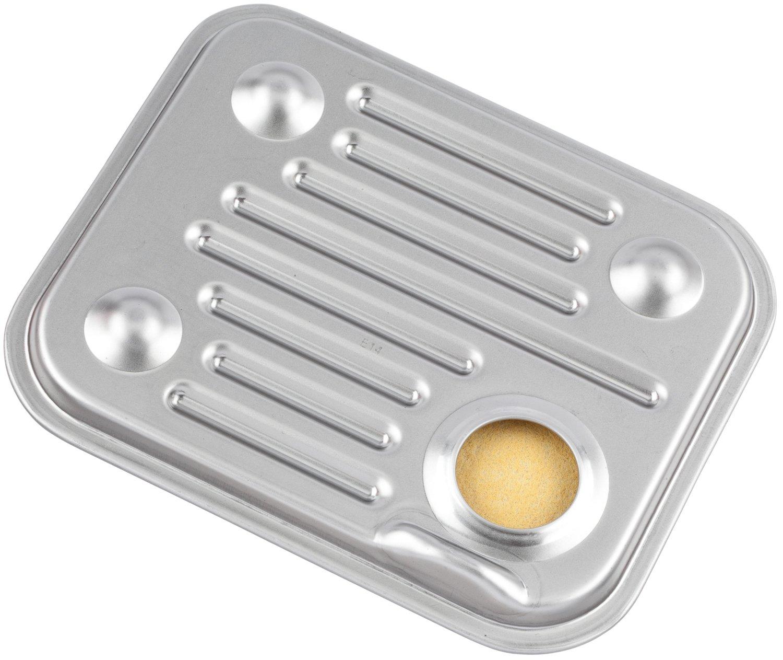 ATP B-174 Automatic Transmission Filter Kit